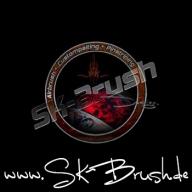 skbrush