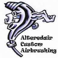 alteredair