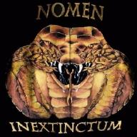 NomenInextinctum