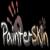 PainterSkin