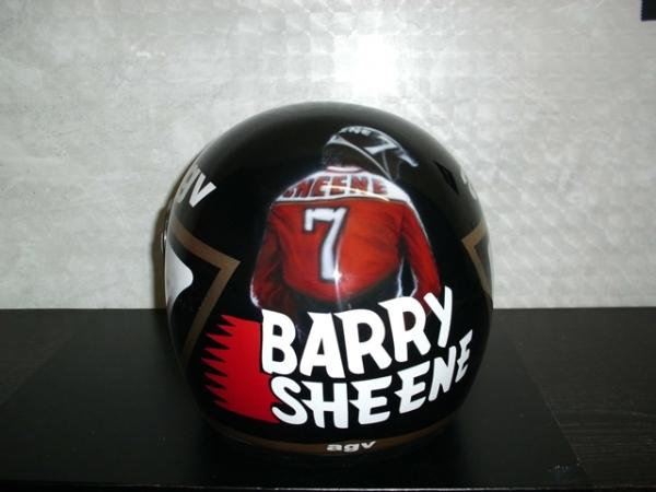 Barry-sheene2