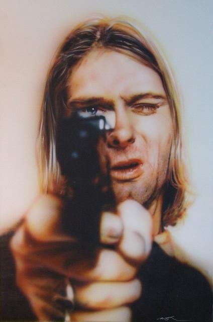 08 LOAD UP ON GUNS