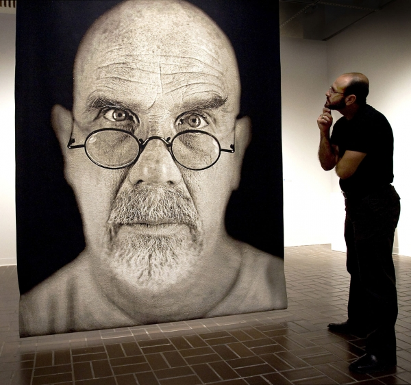 chuck-close-exhibit