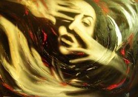 ArteKaos Airbrush: Airbrush and Artwww.artekaos.com