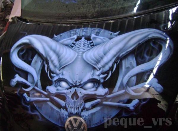 Pequevrs.blogspot.com