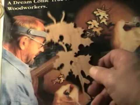 Airbrush step - Airbrush Videos