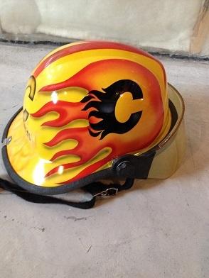 helmet45