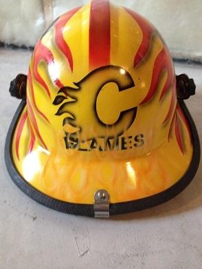 helmet46