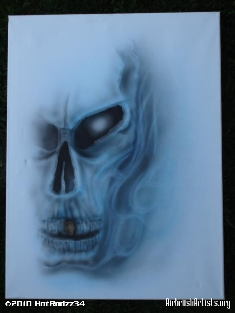 skull44