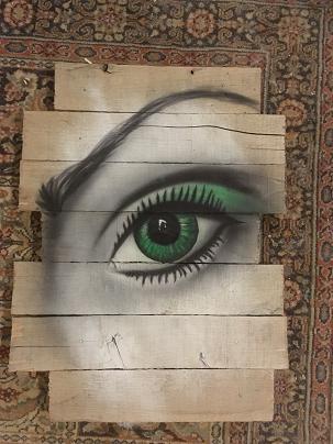eyez1