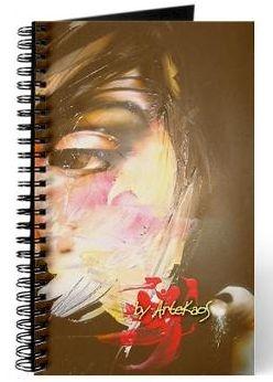ArteKaos Airbrush - Original Gadgets