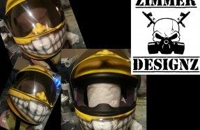 ZimmerDesignZ.com