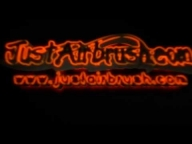 ▶ Join to JustAirbrush - Top Airbrush PIN Galleries - Official YouTube - This Is My Life