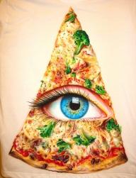 Kerry D'Noit: airbrushed shirts - Favorite Art