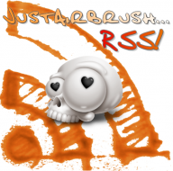 Follow the lates Update via Rss Feed! - JustAirbrush FAQ