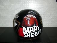 Barry-sheene2 - Aerografiezorza