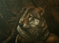 Katy rewston | Artist | Resipole Studios - Favorite Art