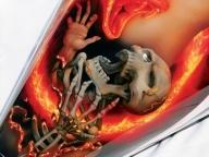 Skull design - Airbrush Artwoks