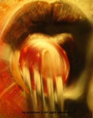 ArteKaos Airbrush - Original ART - ArteKaos Art