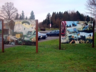 Number 2...there's another one coming in spring. - Airbrush Artwork and Murals