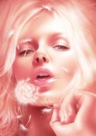 Pinterest - Fotorealismo