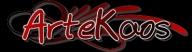 ArteKaos Airbrush Official BLOG - ArteKaos Airbrush