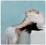 helnwein-portrait - Bild  - Favorite Art