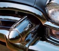 gus heinze mobile reentry vehicle - Favorite Art