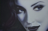 Visionair Airbrush - Favorite Art
