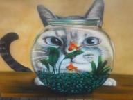 (13) Julia Tapp - Airbrush Artwoks
