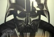 Eisenhuth Graff-X - Airbrush - Übersicht - ART