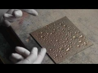 ▶ Airbrush FX - How to paint bubbles and water drops - YouTube - Airbrush Videos