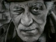 AIRBRUSH | nicoletta pucci - Fotorealismo