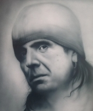Motörhead Phil . - Giorgio uccelini
