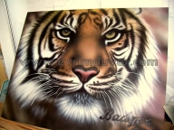 . - Airbrush Artwoks