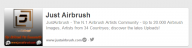 Follow Us on #Pinterest!