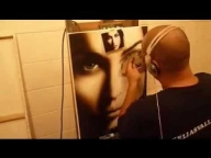 Elias Vallejo: The man behind the airbrush - Airbrush Videos