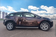 Awesome prospective on VW - Tuning Cars Airbrush