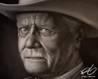 Roger Thomasson – Bild, konst och måleri - Favorite Art