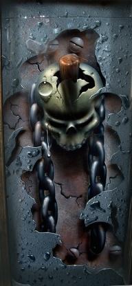 http://wizardairbrushgraphics.com  - Airbrush Artwoks