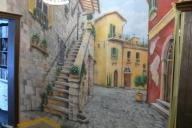 Mural - Mural