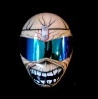 bandit helmets - helmets