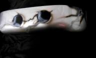 parts of harley davidson - AADesign Kustom Airbrush