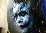 http://www.powerstudios.com.au - Kustom Airbrush