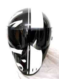 XXR helmet jack daniel's - helmets