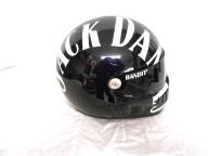 XXR helmet jack daniel's purple candy - helmets