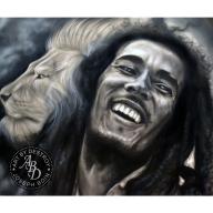 artbydestroy.com.au - Favorite Art