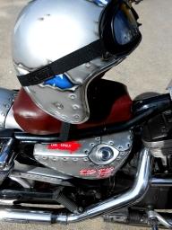 helmet - helmets