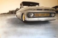 . - Airbrush Garage
