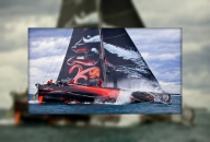 Wow! Liberty Coach creates airbrushed masterpieces courtesy of Dean Loucks - Top Airbrush Artwork on the Web